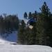 2-02-12 Bear Mountain