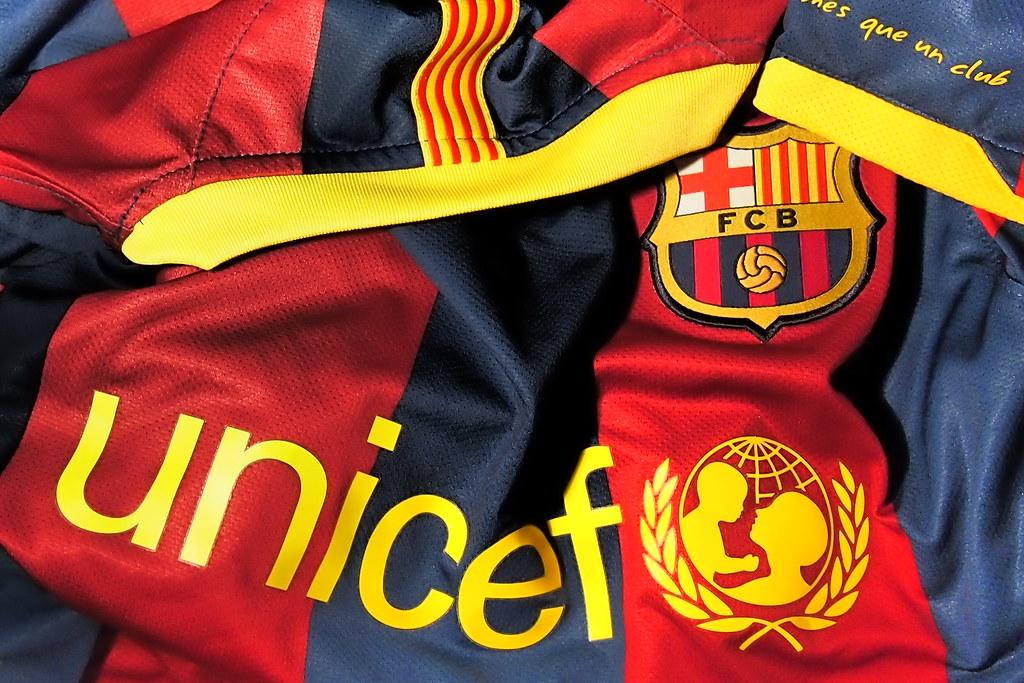 Barcelona fc Jersey 2011 Barcelona fc Jersey 2010 2011