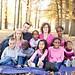 Maas Family