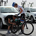 Tyler Farrar - Tour of Qatar, stage 5