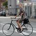 Copenhagen Bikehaven by Mellbin - Bike Cycle Bicycle - 2011 - 1071