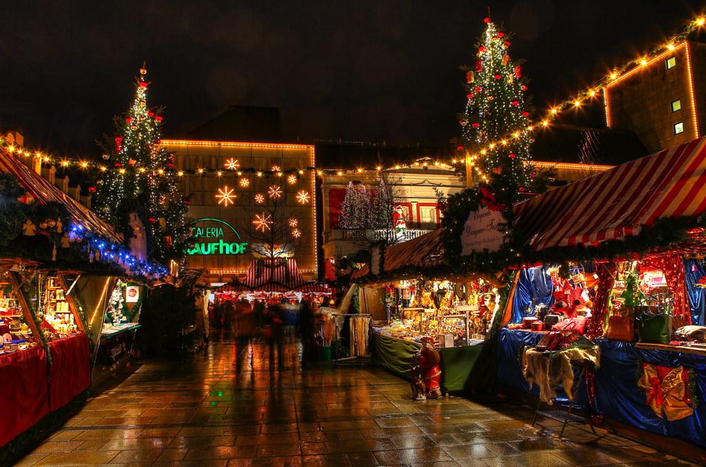 christmas market in regensburg gallery and prints flickr. Black Bedroom Furniture Sets. Home Design Ideas