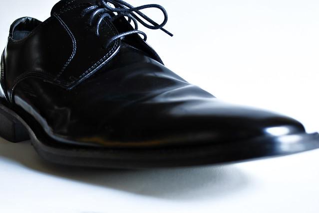 Mens Shoe Makers London