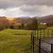 Lake District 2011