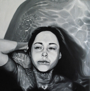 Trapped on this island | by Linnea Strid