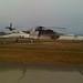 Crane helicopter