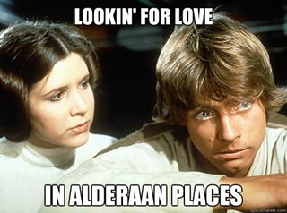 Alderaan Places | by Lemon Laser Betty