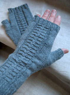 Rockywold Mitts in Finch_1 | by bluepeninsula