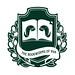 Bookworms of RVA - logo