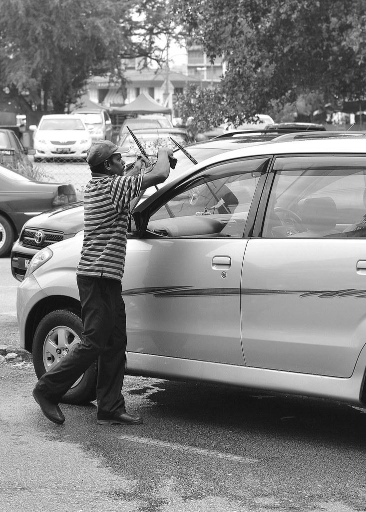 Easy Car Wash Hosur