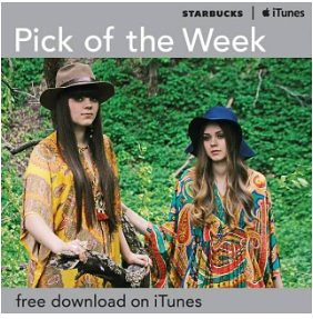 ... - First Aid Kit - King of the World - Digital Download - 01/17/2012
