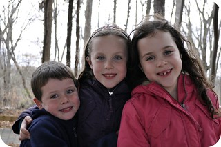 My kids 1/21/2012 | by j_q_adams