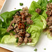 asian lettuce wraps 8