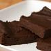 black bean brownies 13