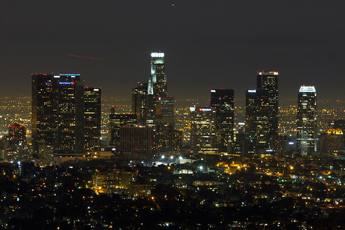 IMG_2219: Downtown Los Angeles | by EagleCam
