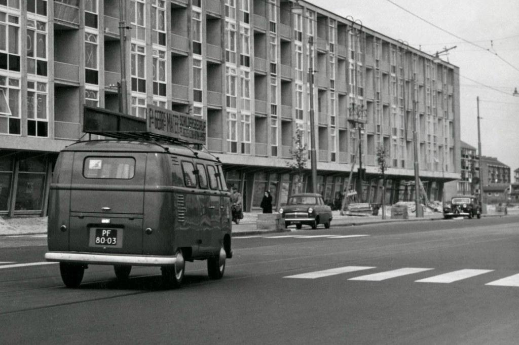 vw t1 pf 80 03 slotermeerlaan amsterdam 1956 proxy
