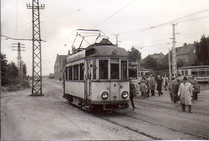 Kleinbahn wesel rees emmerich 1962 3 mw 2 ex nbm for Depot wesel