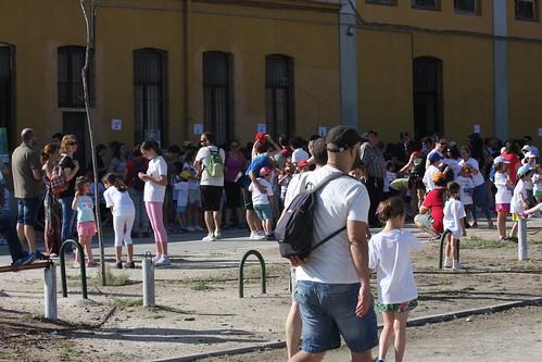 Jornadas de San Isidro 2016_064
