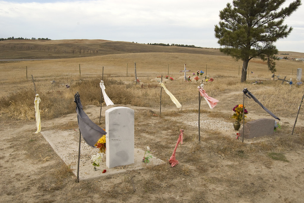 free online personals in pine ridge Historical pine ridge cemetery in bay city, mi  their work was outstanding  and has done much not only to the grave sites they fixed, but to the  if you are  bored, have some free time, or would pay respect to the early pioneers of our.