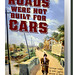 Roads Were Not Built For Cars free e-book