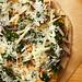 squash kale pizza 3