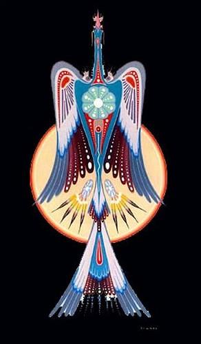Kiowa Tribe Symbols Images Free Download Kiowa Tribe Head Start