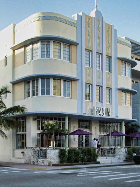 Sobe Miami Food And Wine Festival