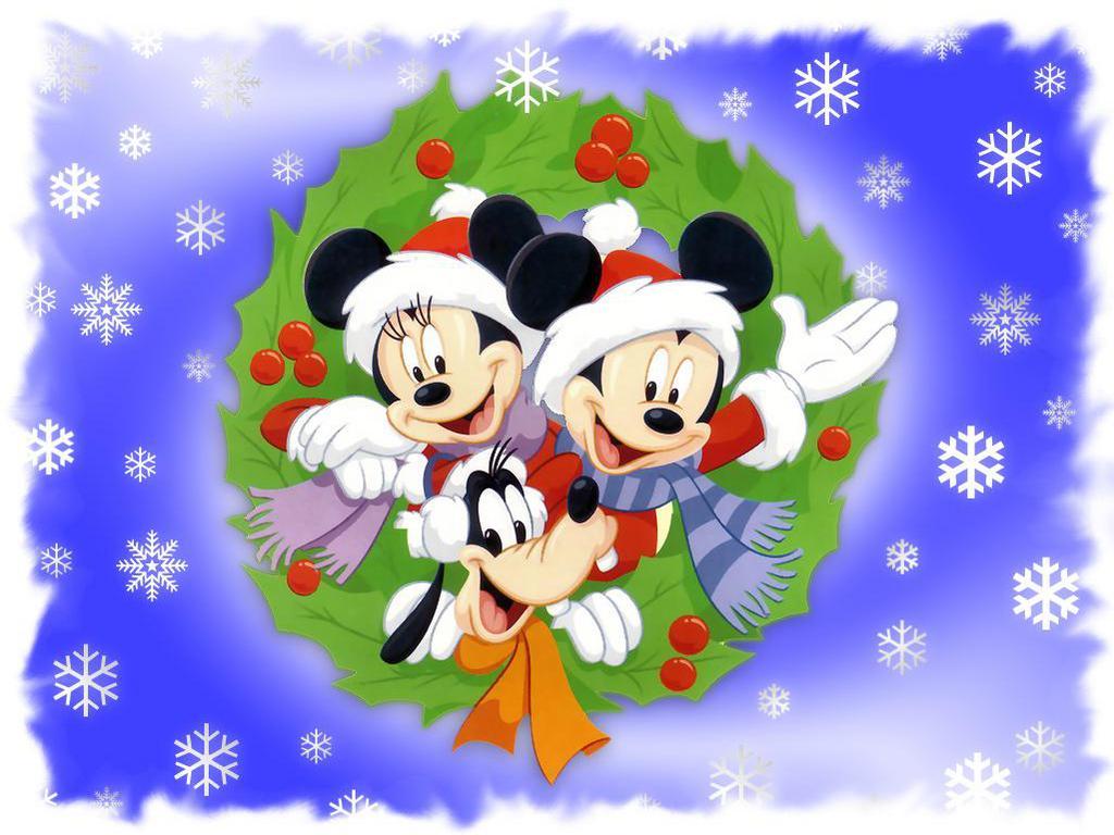 Uncategorized Mickey Mouse Christmas Wallpaper mickey mouse christmas wallpaper screensavers flickr