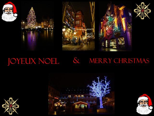 Adeste Fideles Joyeux Noel.Joyeux Noel Merry Christmas Trailer