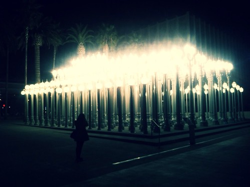 LACMA | by rtsnance