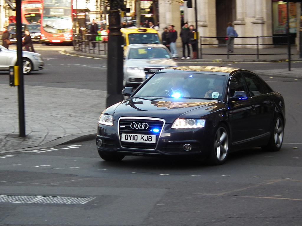 Audi honolulu jobs