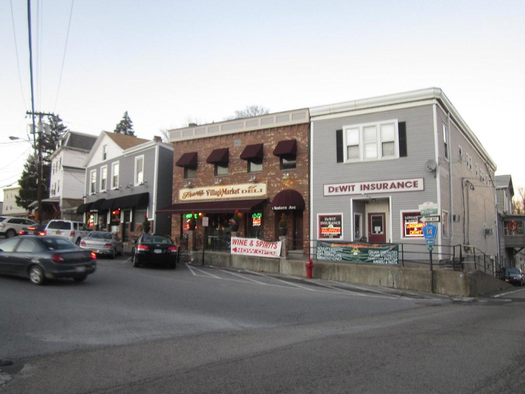 Marlboro new york marlboro new york doug kerr flickr for B b new york centro