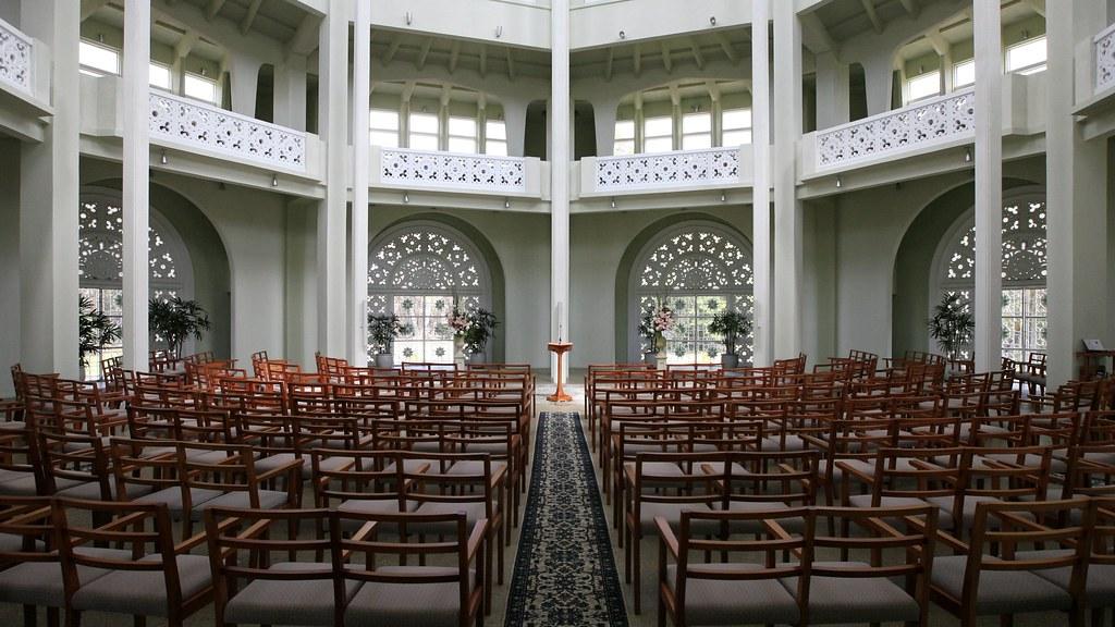 House Of Faith Floral Design