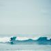 Surfer IV