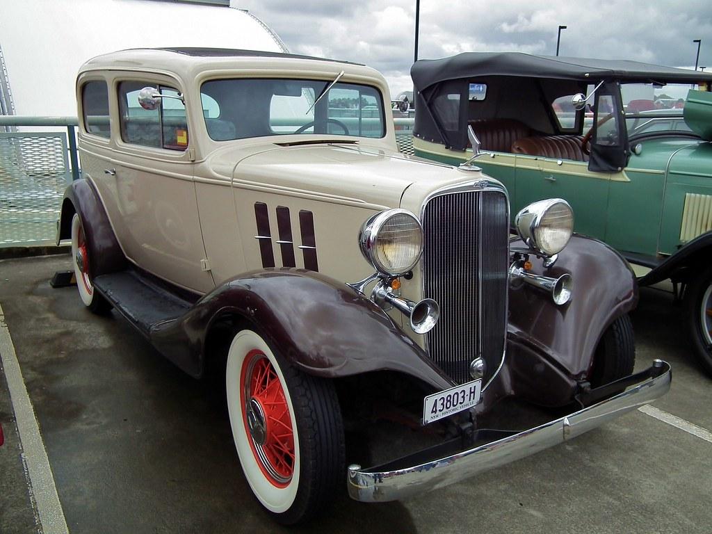 1933 chevrolet ca sedan 1933 chevrolet ca two door sedan for 1933 chevy 2 door sedan