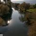 Hermon River נחל חרמון