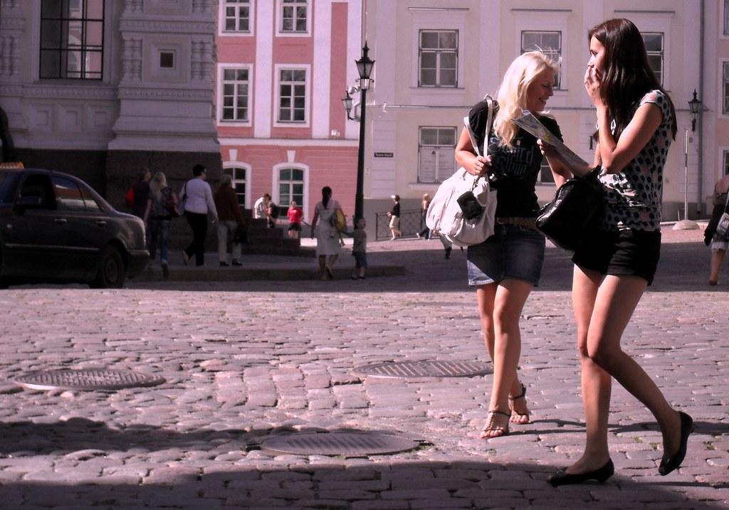 2 chicas en la ducha - 3 2
