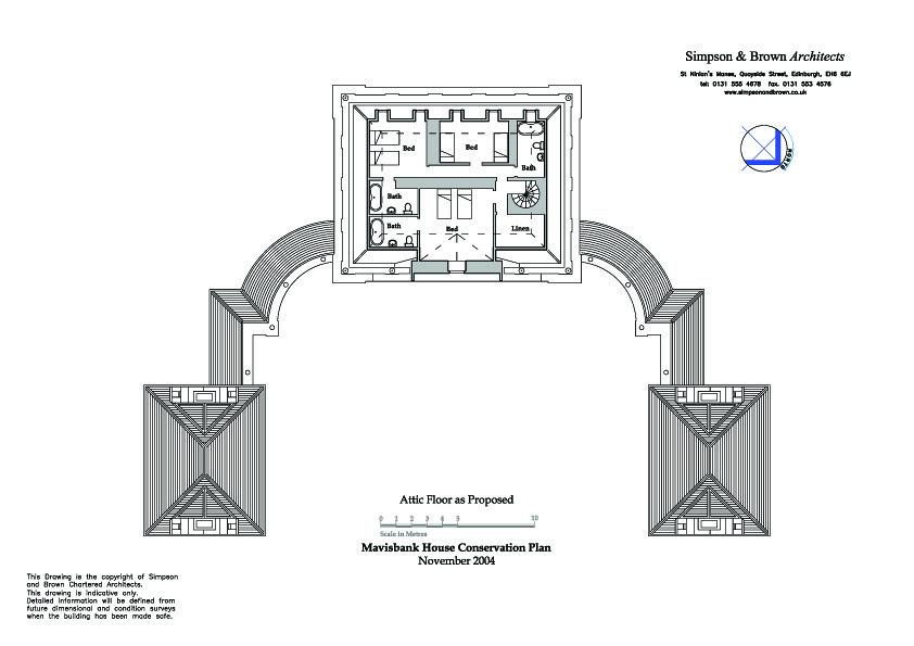 3d Plan Drawing Joy Studio Design Gallery Best Design