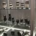 CES 2012 - Canon camera lenses