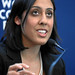 Erica Dhawan - World Economic Forum Annual Meeting 2012