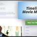 Animate Your Facebook Life with Timeline Movie Maker