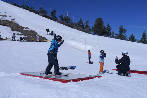 2-4-2012 Bear Mountain | by Big Bear Mountain Resorts
