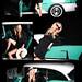 Rachel Ariel photography Fashion Photography