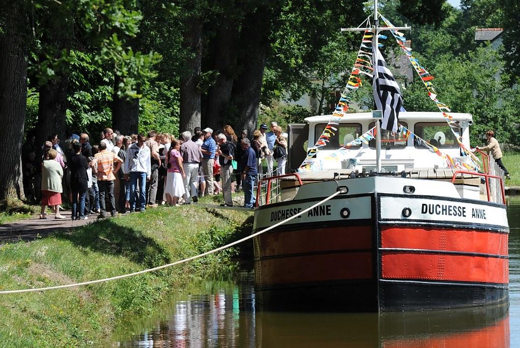 St gonnery le 20 juin 2010 48 14 office de tourisme pontivy communaut flickr - Office de tourisme pontivy ...