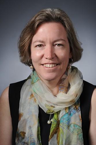 Dr. Cathy Kling