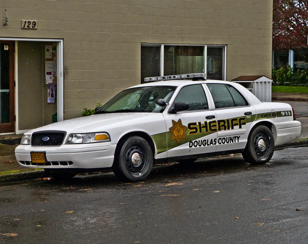 douglas county sheriffs office - HD1024×812