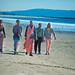 Devamrita Swami Nov 2011