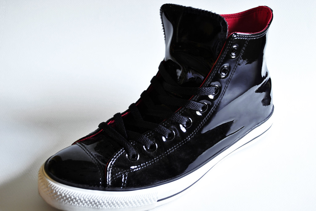 Top  Converse Shoes