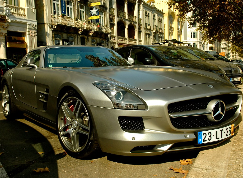 Image Result For Most Expensive Cars