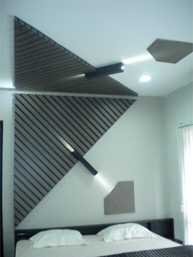 Watch further 6536365991 also False Ceiling Designs For Living Room 2018 together with False Ceiling Designs And Ideas further 509117932869083467. on interior fall ceiling designs